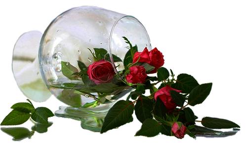 tubes_fleurs_saint_valentin_tiram_266