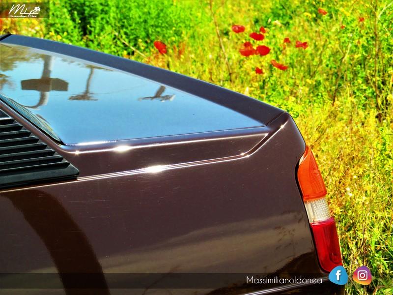 Parking Vintage - Pagina 2 Alfa_Romeo_Giulietta_1_6_82_CT584477_2