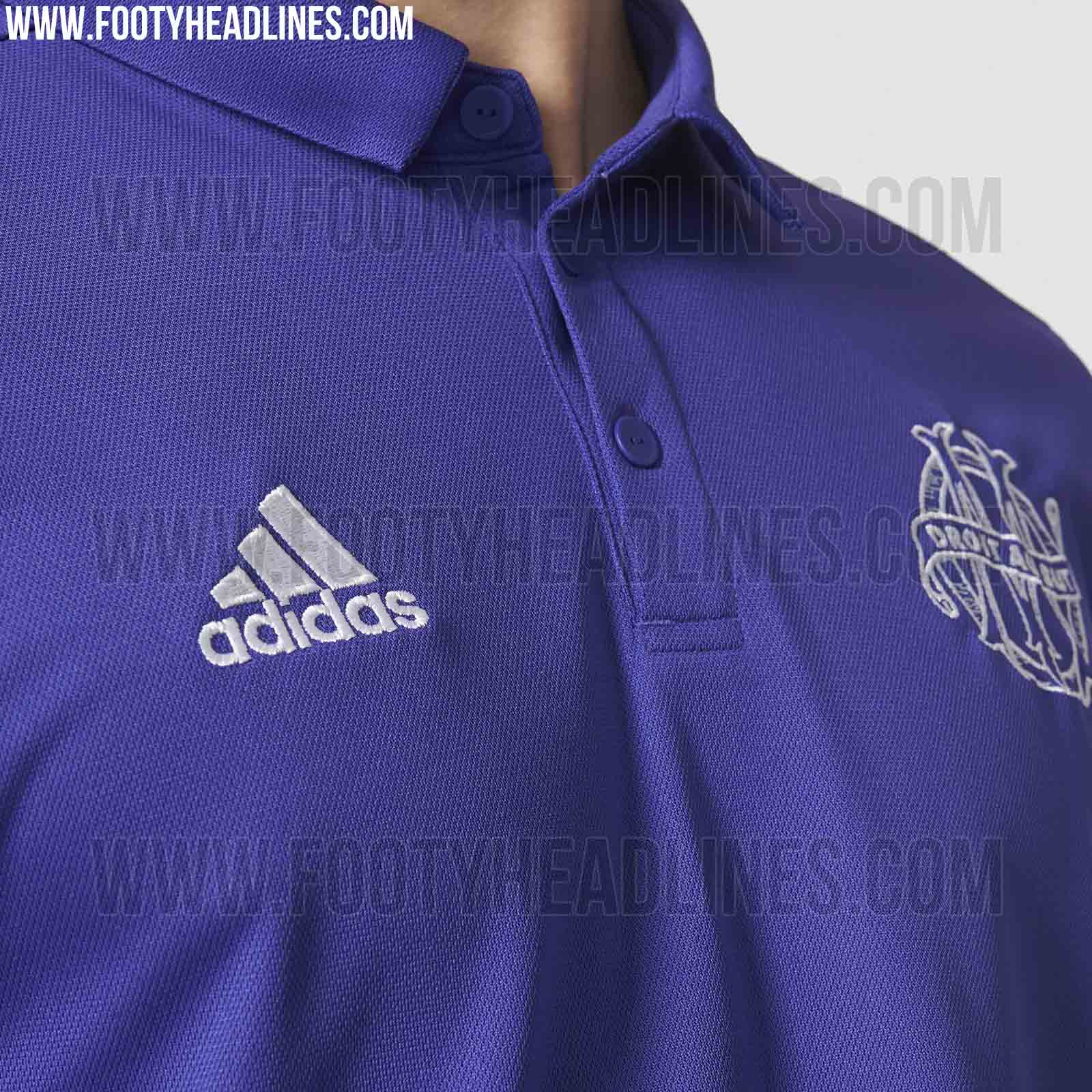 https://image.ibb.co/eGmvWv/Olympique_Marseille_third_kit_5.jpg