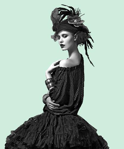 femme_chapeau_tiram_60
