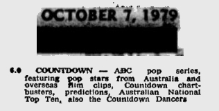 1979_Countdown_The_Age_Oct07