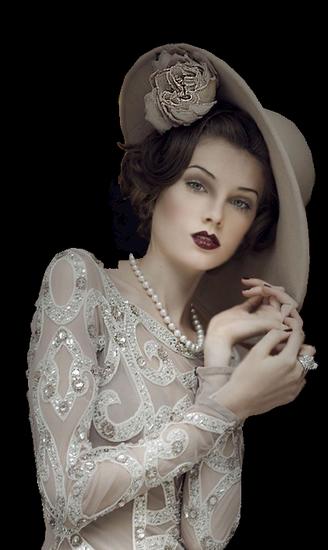 femme_chapeau_tiram_379