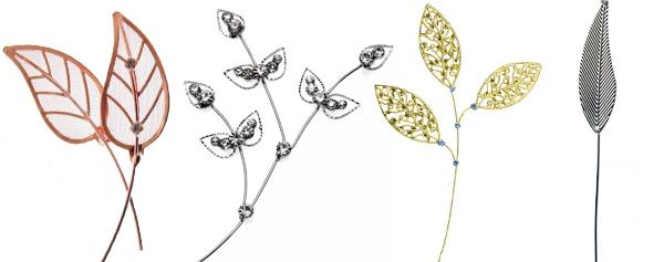 5_leaves