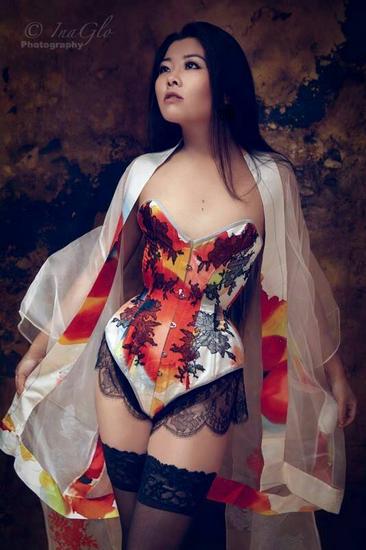 corset_femmes_tiram_489