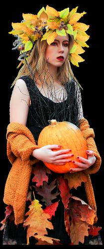 femmes_halloween_tiram_30