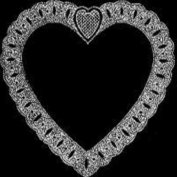 mask_saint_valentin_tiram_112