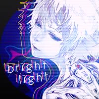 [Imagen: Bright-light.png]