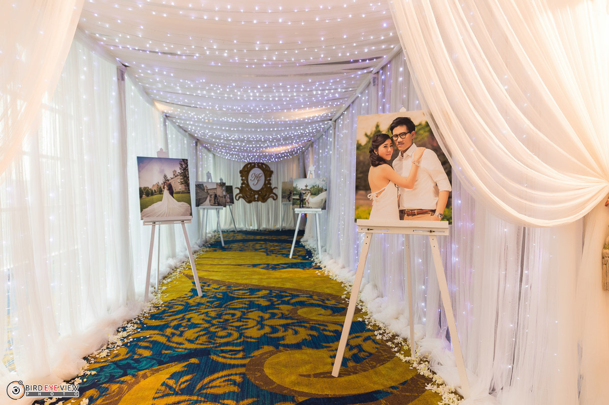 wedding_at_berkeley_hotel147