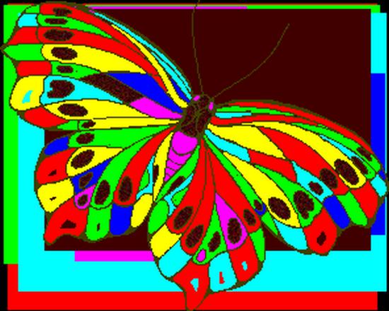 tubes_papillon_tiram_562