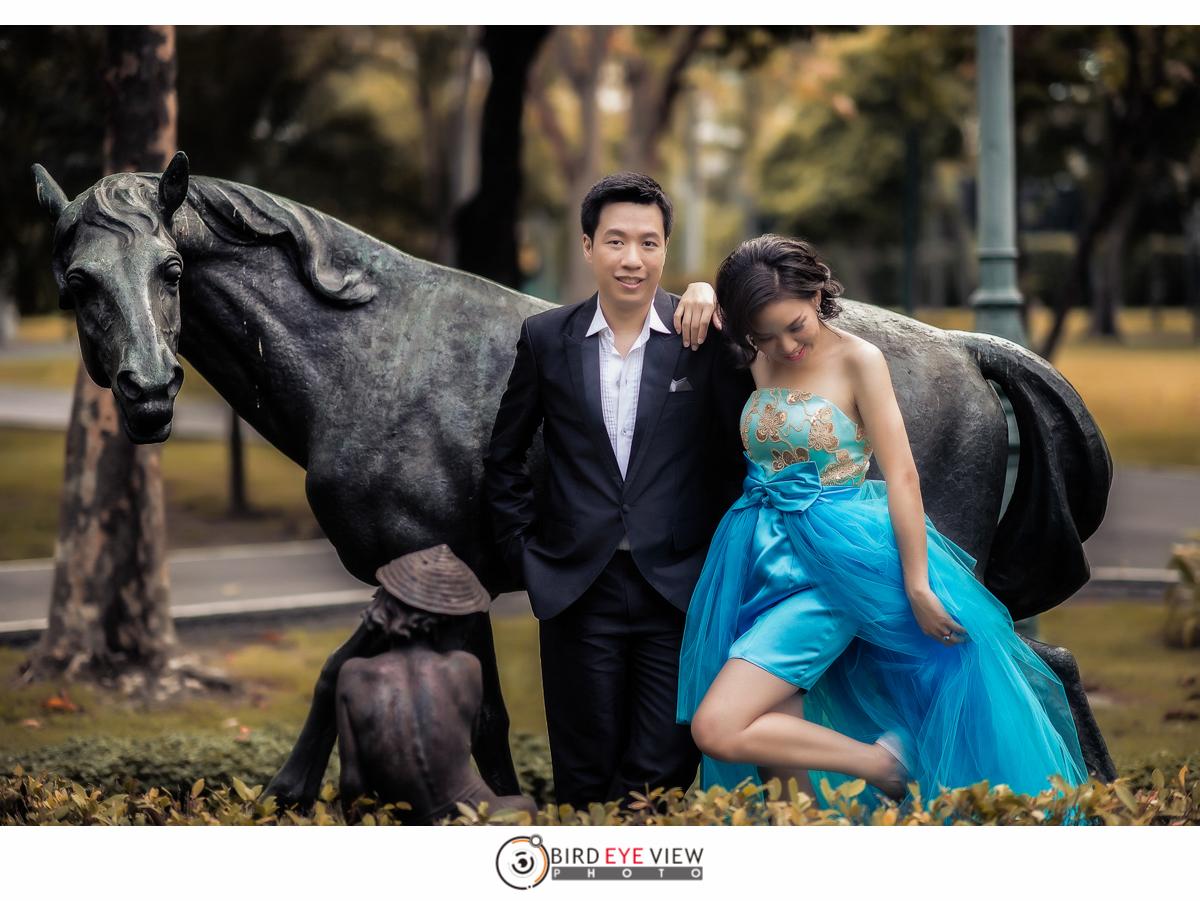 pre_wedding_plaza_athenee_29