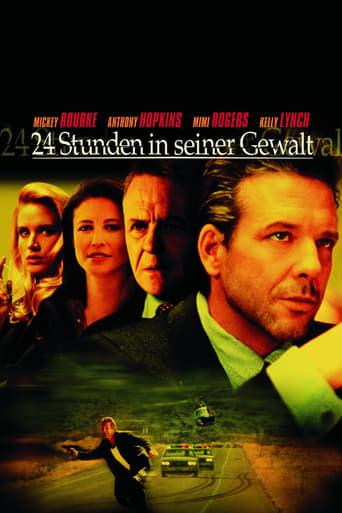 24 Stunden in seiner Gewalt German REMASTERED 1990 AC3 BDRip x264-SPiCY