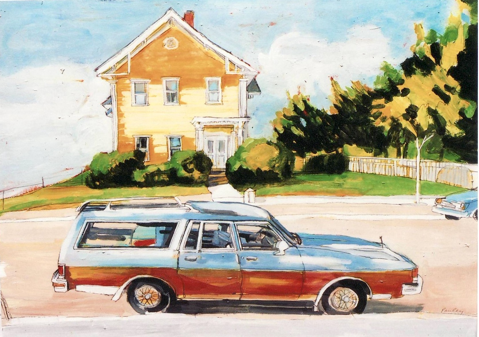 Station_Wagon