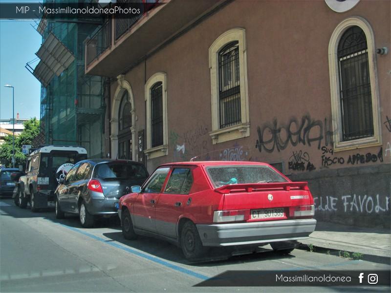 avvistamenti auto storiche - Pagina 22 Alfa_Romeo_33_S_Red_1_3_CT901389_48_975_7_11_2017