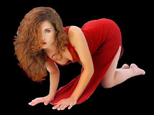 femmes_saint_valentin_tiram_8
