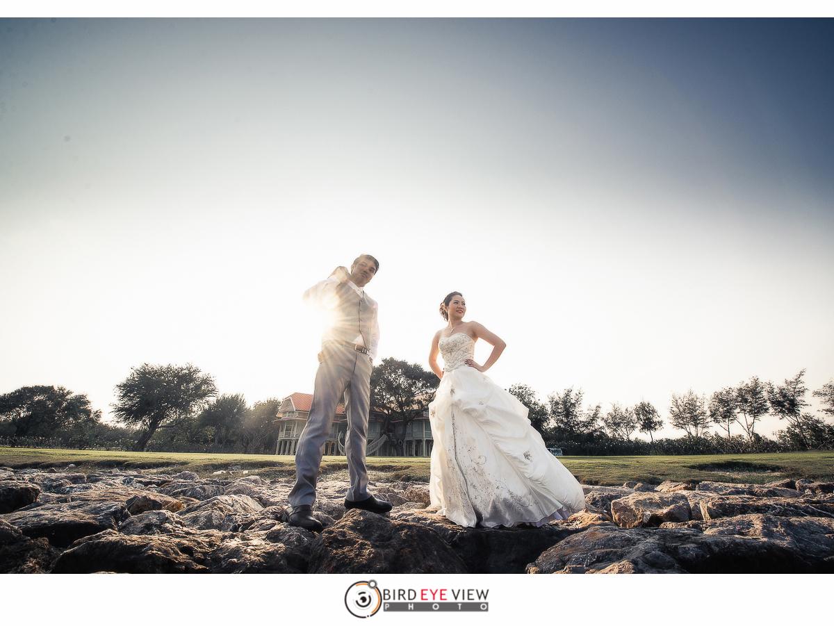 pre_wedding_043
