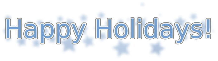 Happy_Holidays_with_snowflakes_T