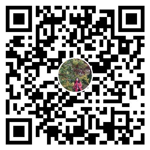 Quét mã QR trên Zalo hoặc tìm theo điện thoại 0903686166