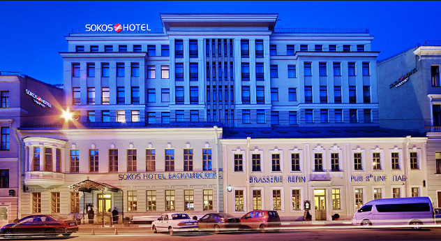 sokos_hotels_saint_petersburg_russia