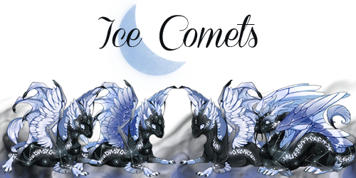 Ice_Comets_BBs.png