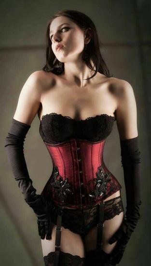 corset_femmes_tiram_713