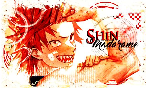 LoE/Extra [Inscripciones] Firma-Shin-Madarame-2