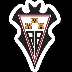 Albacete Balompié - Real Valladolid. Sábado 9 de Diciembre. 16:00 Albacete_zpsdy4lhycp