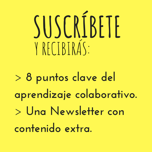 newsletter_suscribe_v2