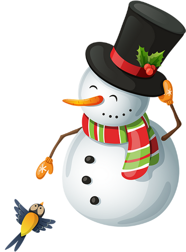 bonhommes-de-neiges-tiram-372