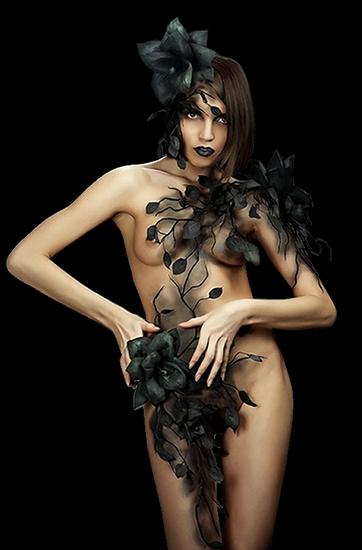 glamour_char_tiram_594