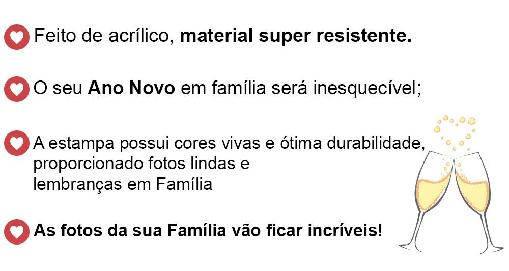 COPOS-ANO-NOVO-DESCRI-O-EMPORIO-CAMISETERIA-02.jpg