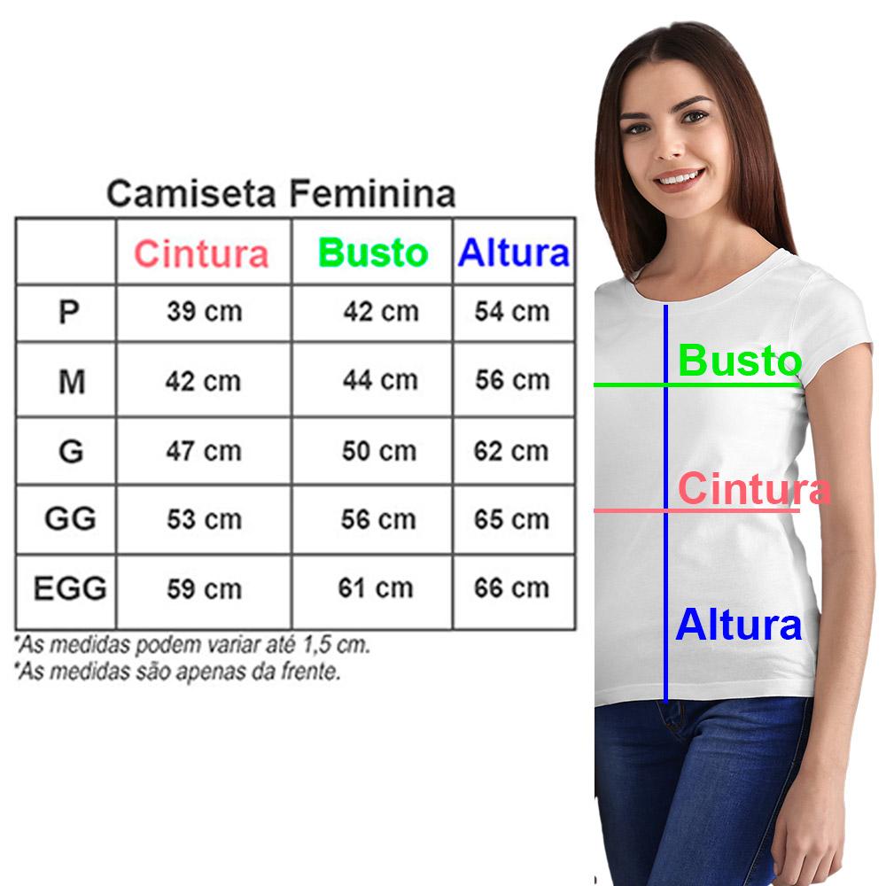 medidas-camiseta-feminina-emp-rio-camiseteria