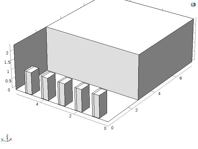 [Image: 5basstrap_orthogonal_incidence_geometry.png]