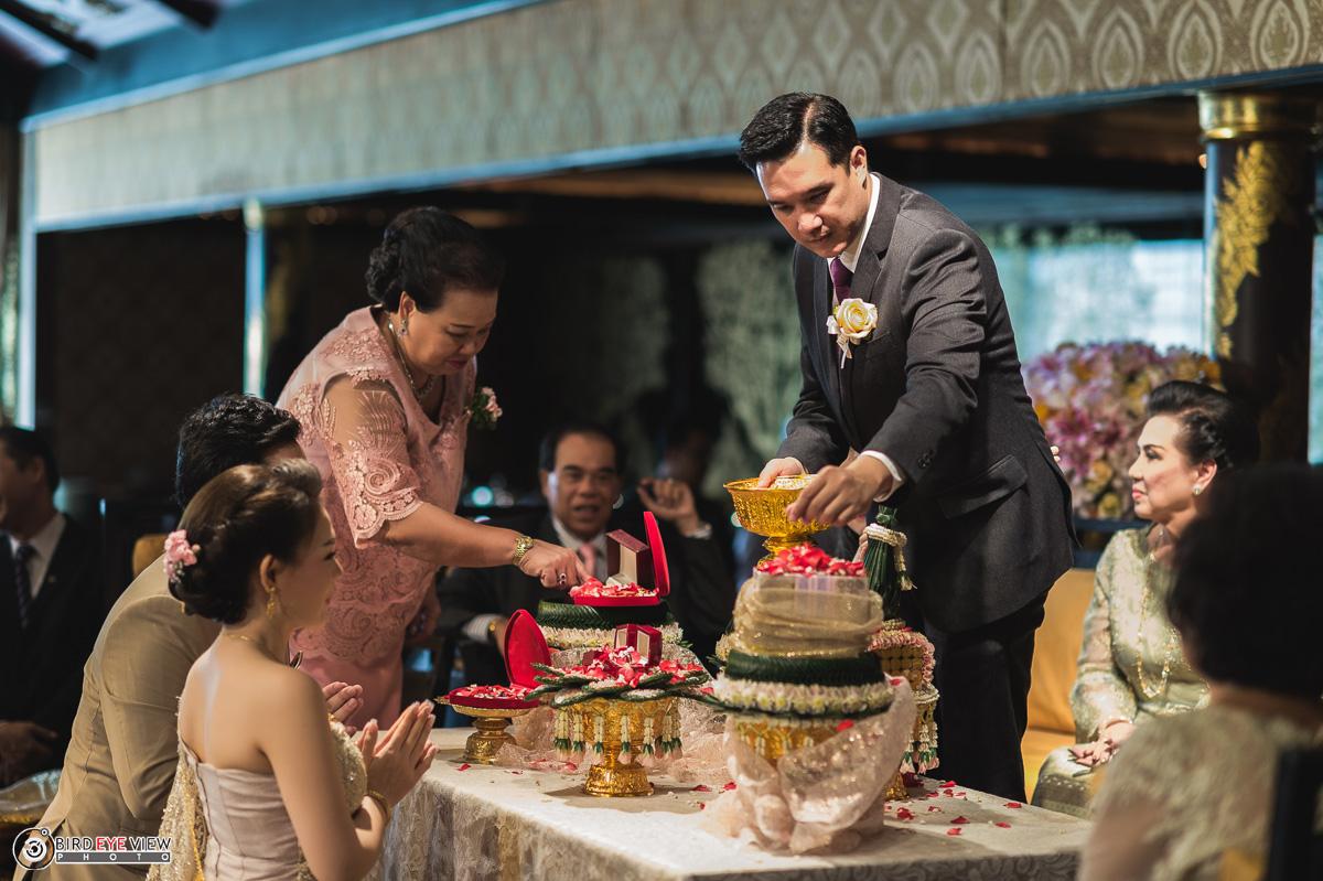 Sala_Rim_Naam_Mandarin_Oriental_Bangkok_079