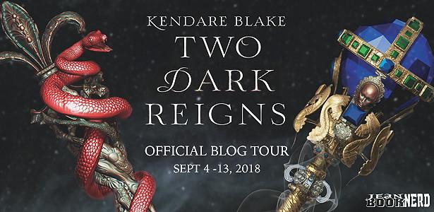 Two_Dark_Reigns_Tour_Banner