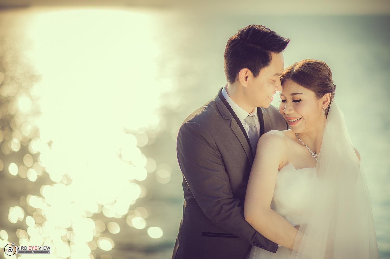 pre_wedding_57