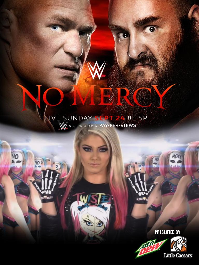 Wwf No Mercy Wwe 2k14 Mod