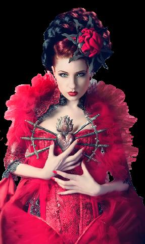 femmes_saint_valentin_tiram_527