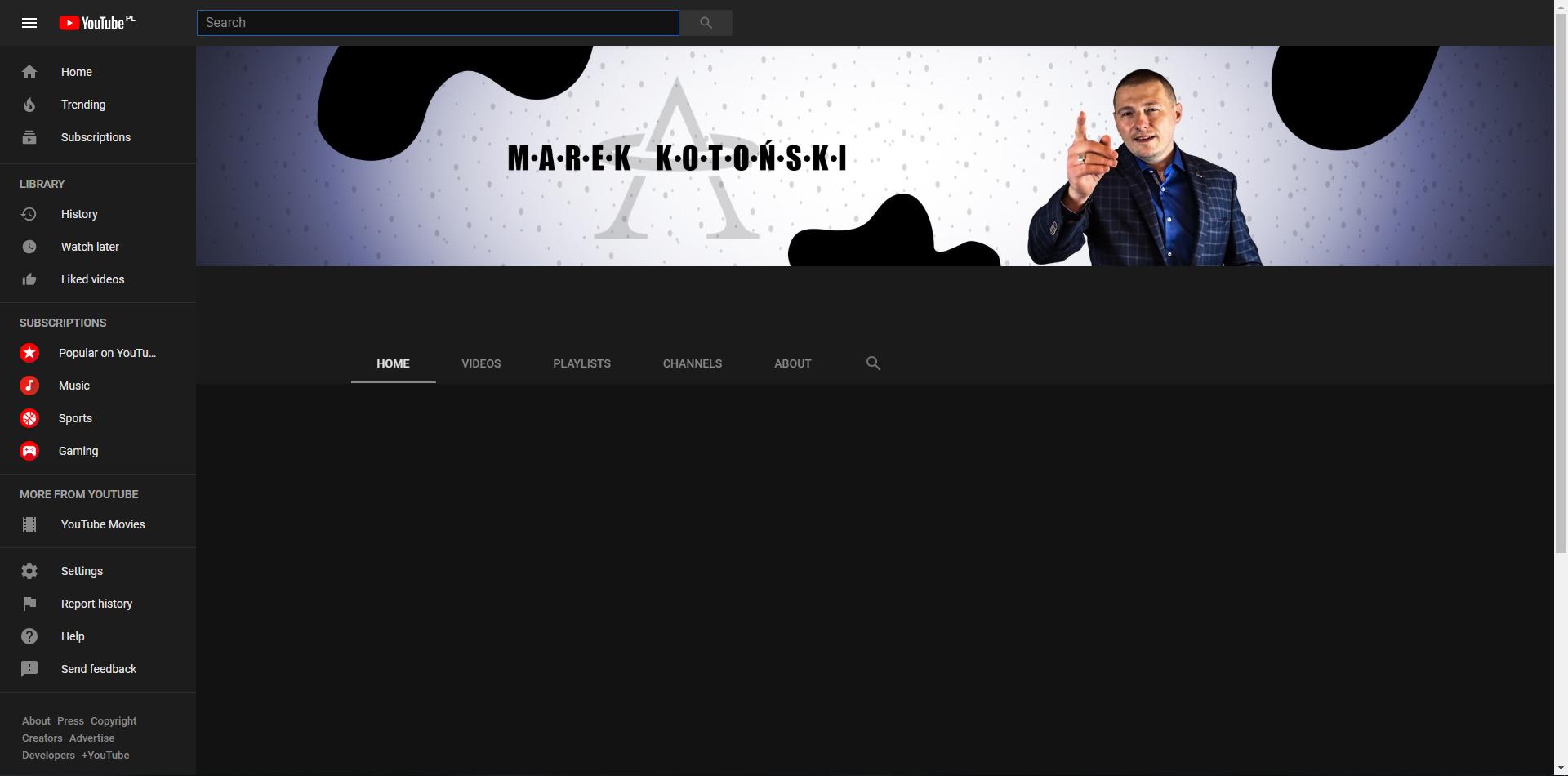 marek_kotonski_yt_artboard.jpg