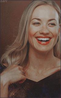 Yvonne Strahovski Avatars 200x320 pixels   Yvon06