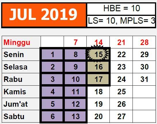 2019_juli