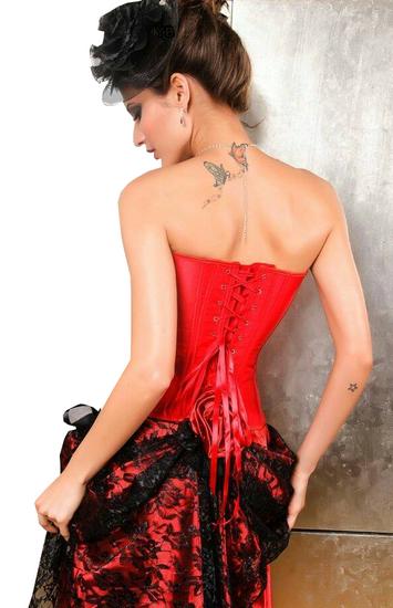 corset_femmes_tiram_324