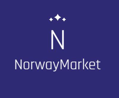 norwaymarket.com