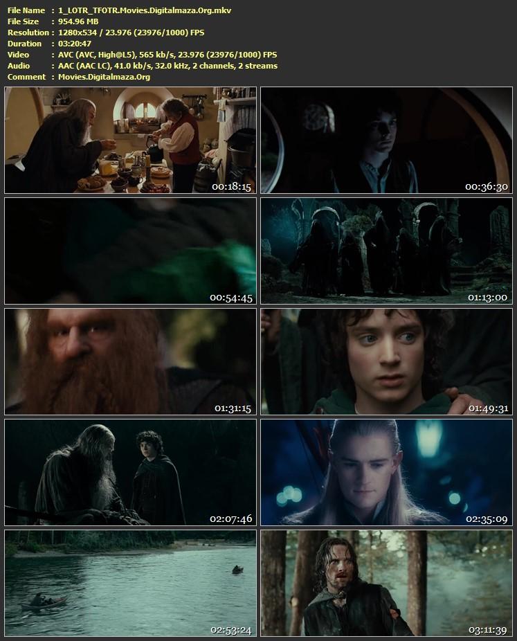 https://image.ibb.co/eKGu5n/1_LOTR_TFOTR_Movies_Digitalmaza_Org_mkv.jpg