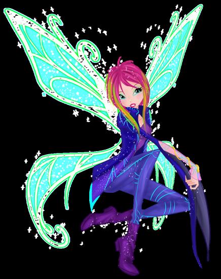 tubes_fairy_tiram_366