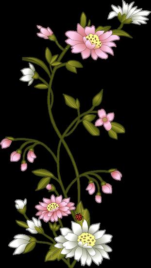 tubes_fleurs_tiram_523
