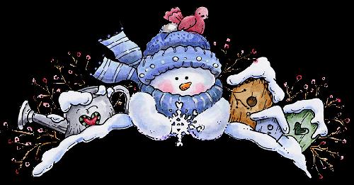 bonhommes-de-neiges-tiram-187