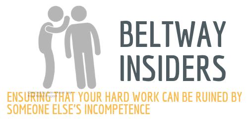 Beltway_Insiders_Logo_2.png