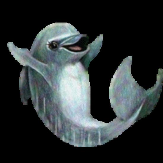 tubes_dauphins_tiram_140