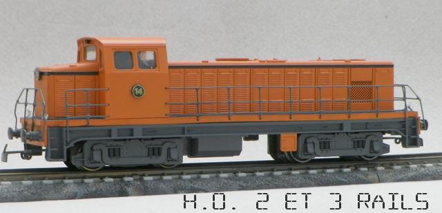 Les modèles modernes plastique Au_Pullman_Mines_IMGP2602_R