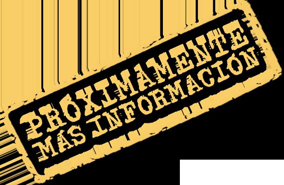 proximamente_mas_info